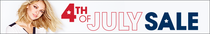 4th-of-july-banner.jpg