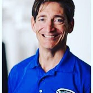 Do you know this guy? Rob Maxwell will be teaching the highly respected NASN Licensed Primary Sports Nutritionist course December 16-17th at Keiser University, Daytona Beach, Fl. Learn more here: https://youtu.be/wItVBPZebOo